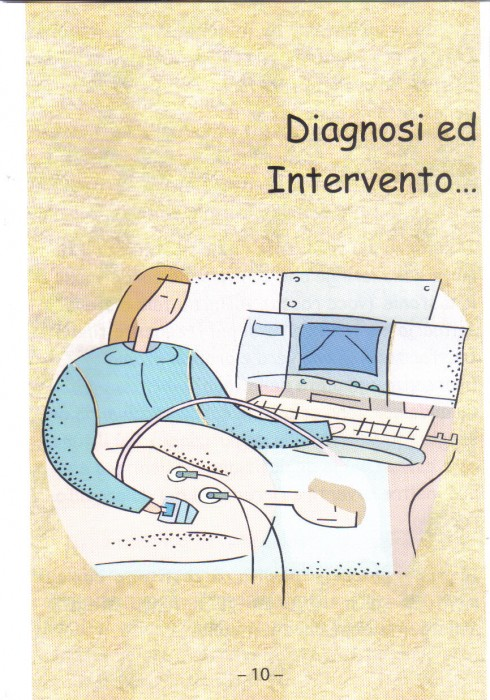 010-diagnosi intervento.jpg
