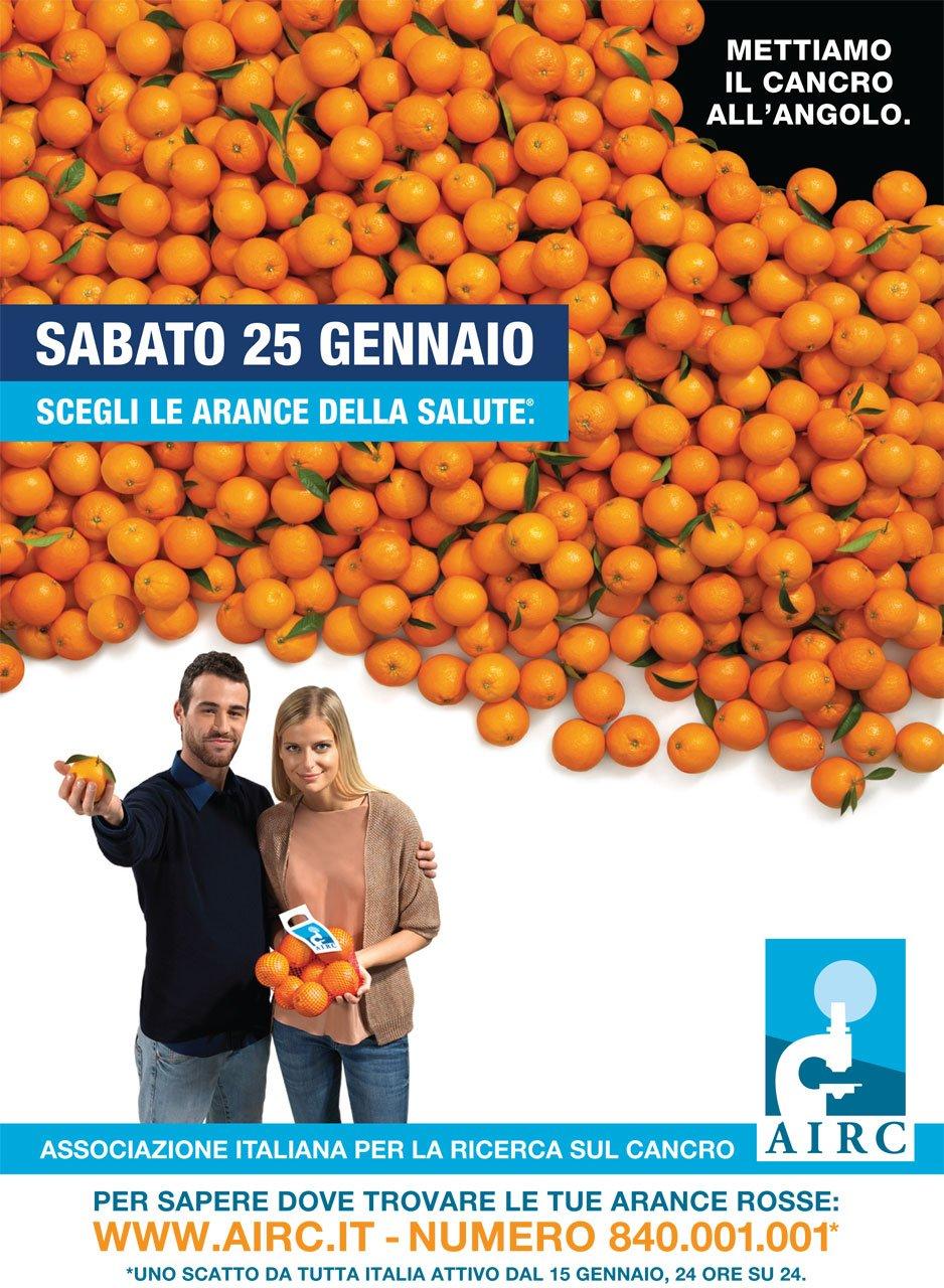 big_Arance2014_Fondamentale_202x285-31-1