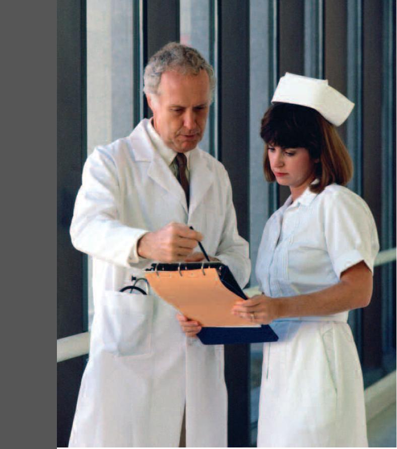 12 colpi di chemio per la prostata