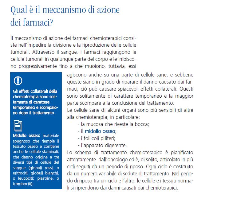 Indice Dei Farmaci.Farmaci Giovanni Lanzo