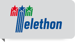 telethon-new